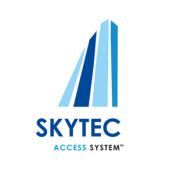 skytek logo