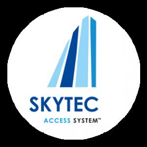 sky logo2