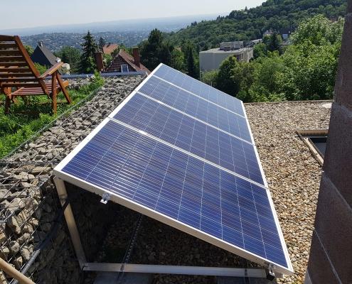 napelem-telepítés-budapest