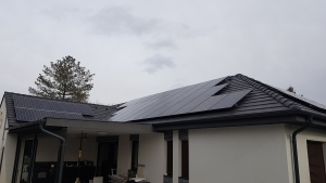 napelem-telepítés-törökbálint