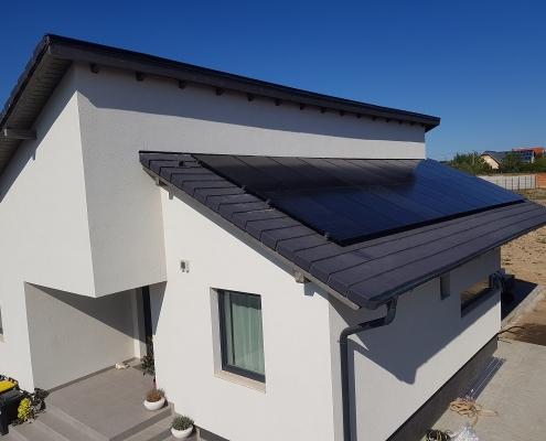 napelemes-rendszer-érd