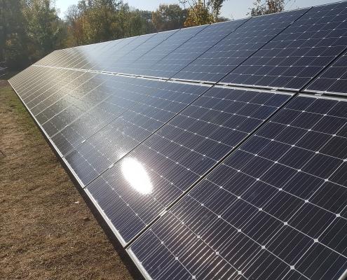 napelem-szerelés-napelempark-Skytec-Hungary