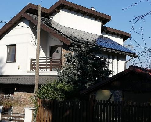 napelem-szerelés-érd